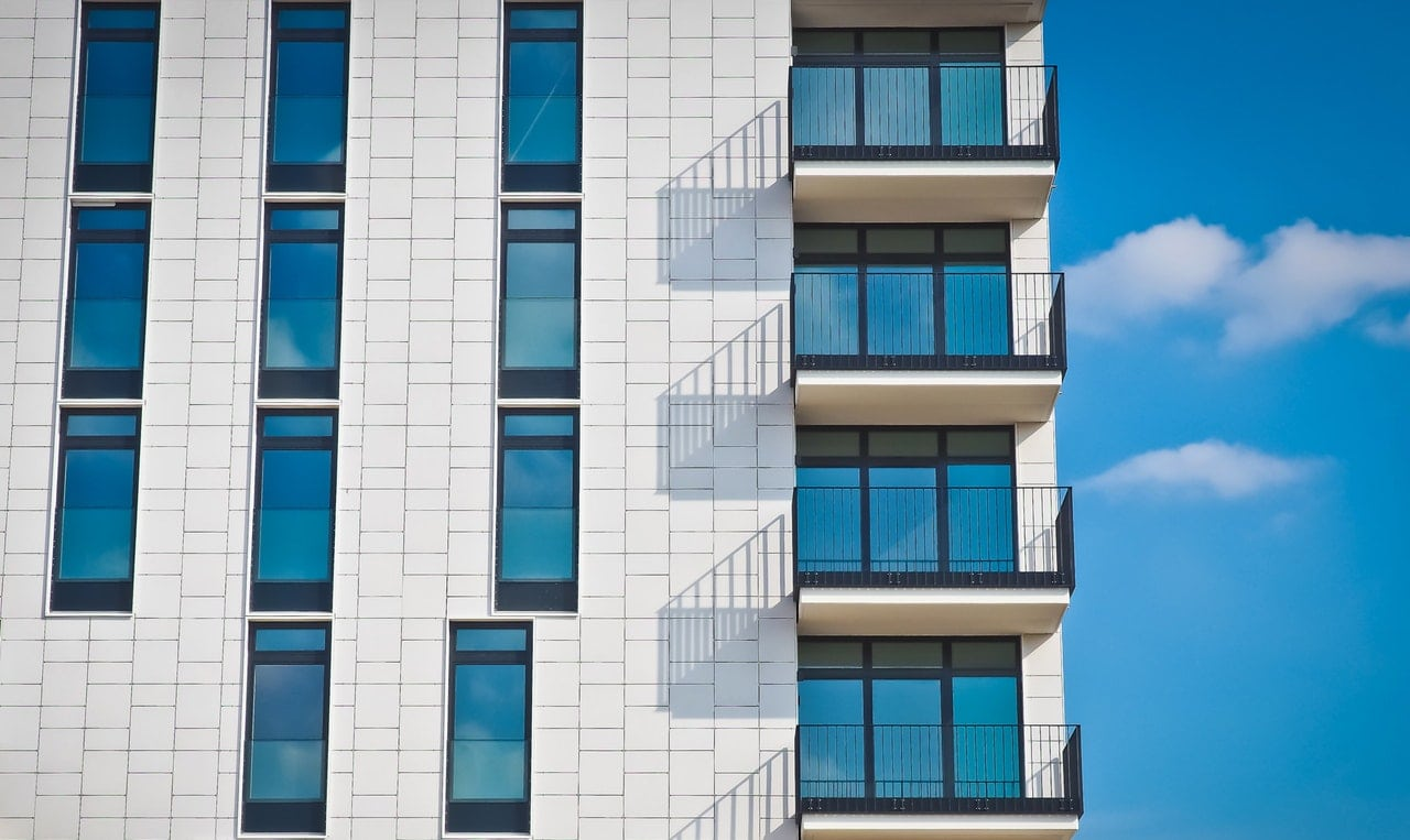 Renting An Apartment Requires Outstanding Credit Scores In Some U.S. Cities