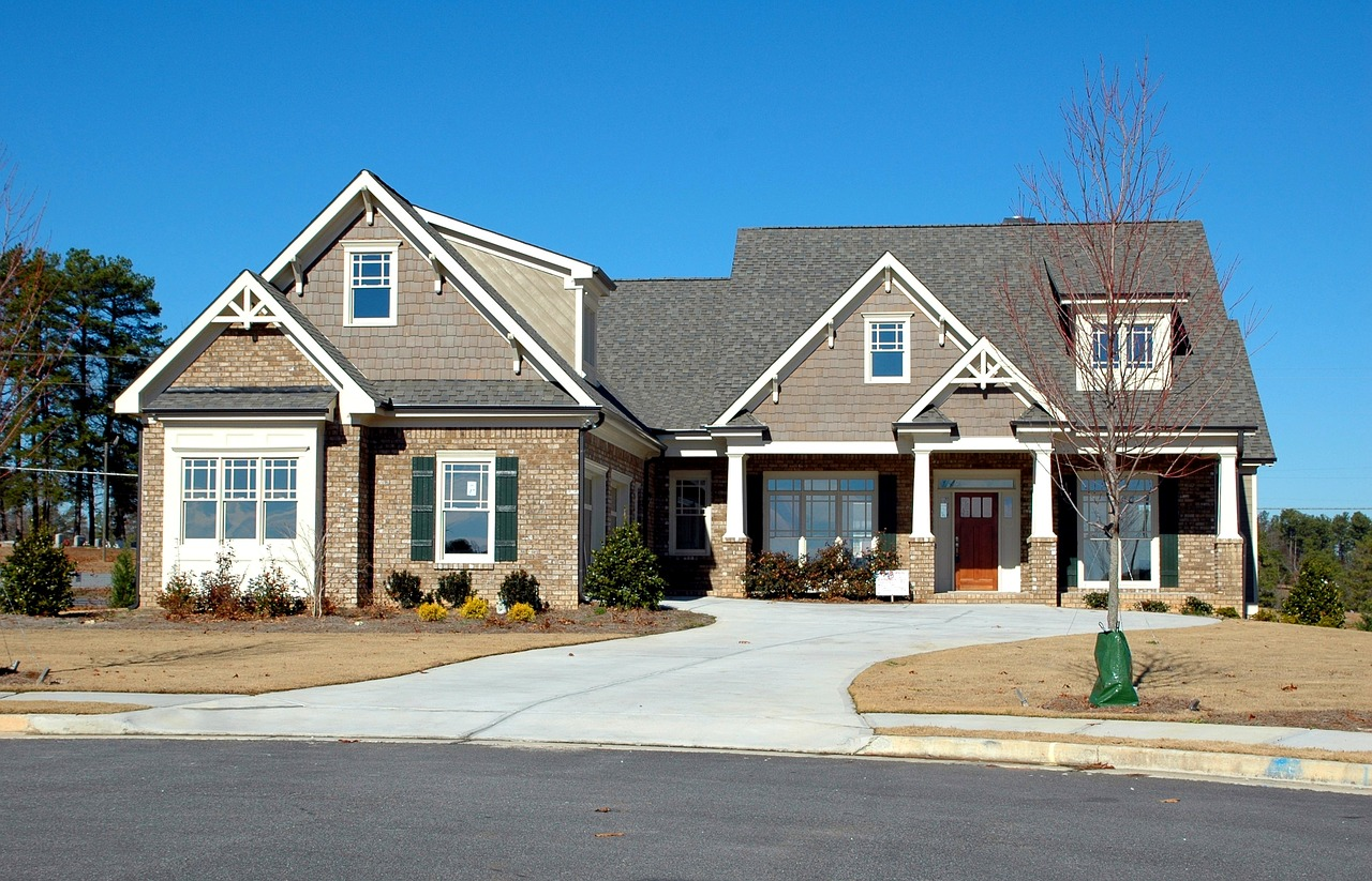 5 Checks Buying Home Article Image