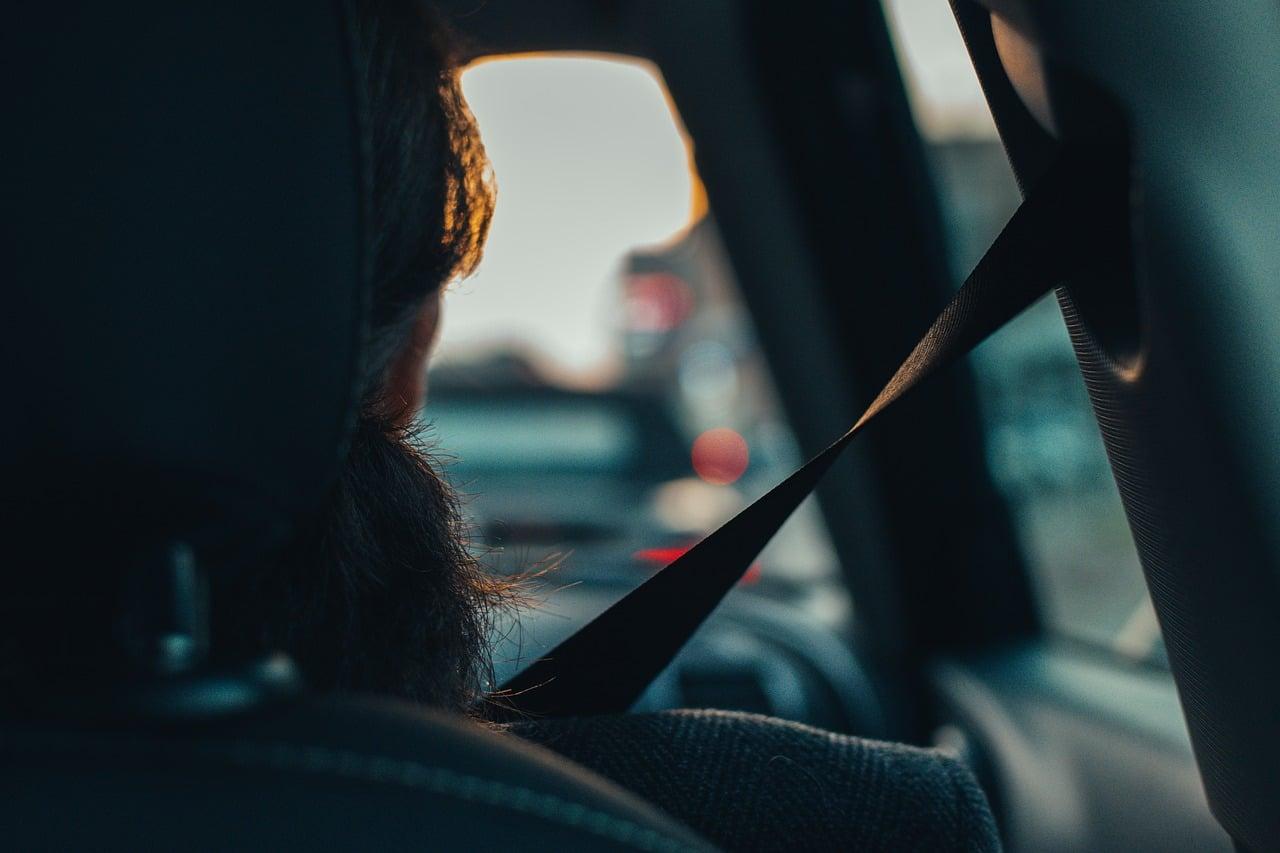 6 Driving Tips Header Image