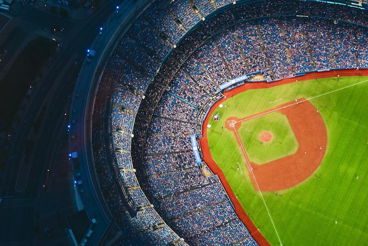 Baseball Stock Statistics Article Image