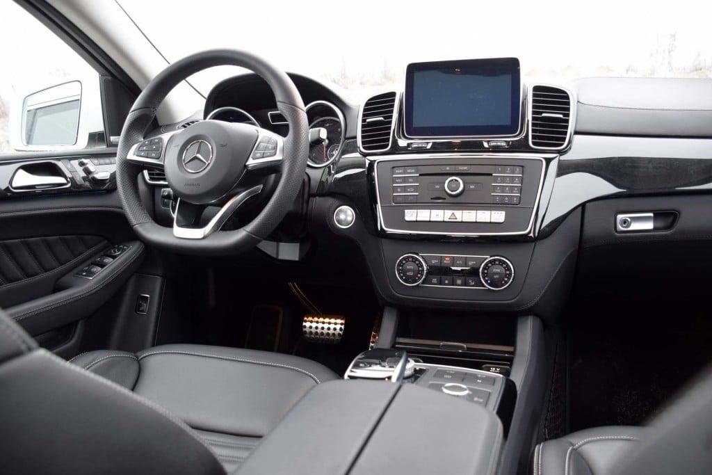 Best Self-Employed Vehicles Article Image