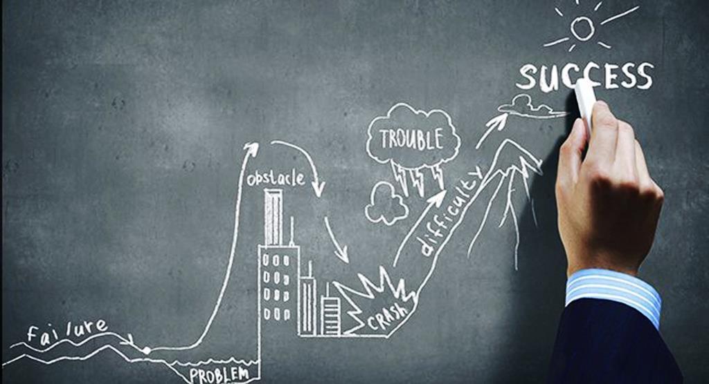 Business Credit Line Tips Header Image