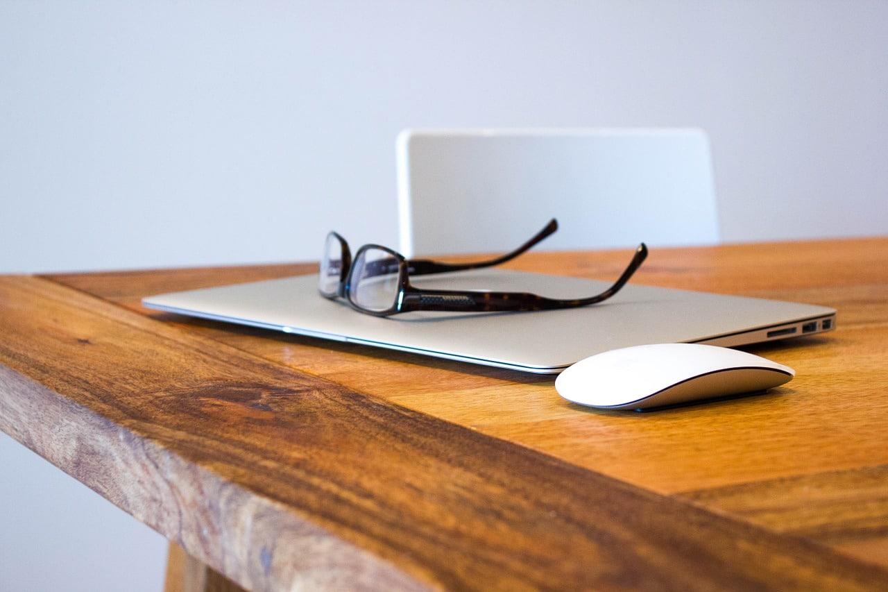 Reinvent Brand Strategies Article Image