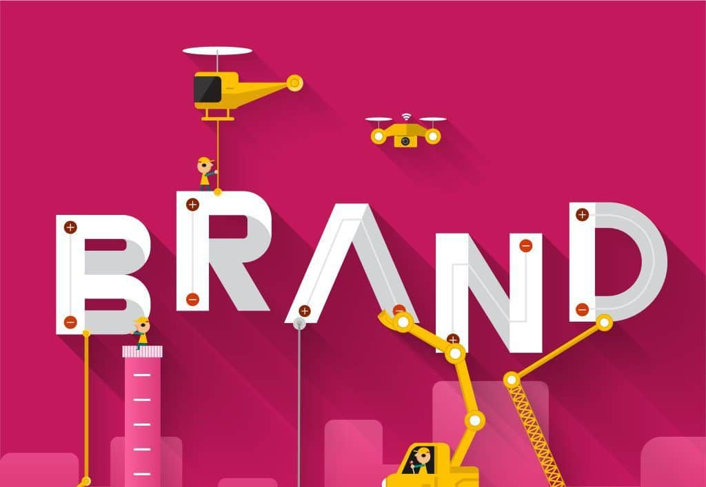 Great Strategies To Reinvent Your Brand And Business