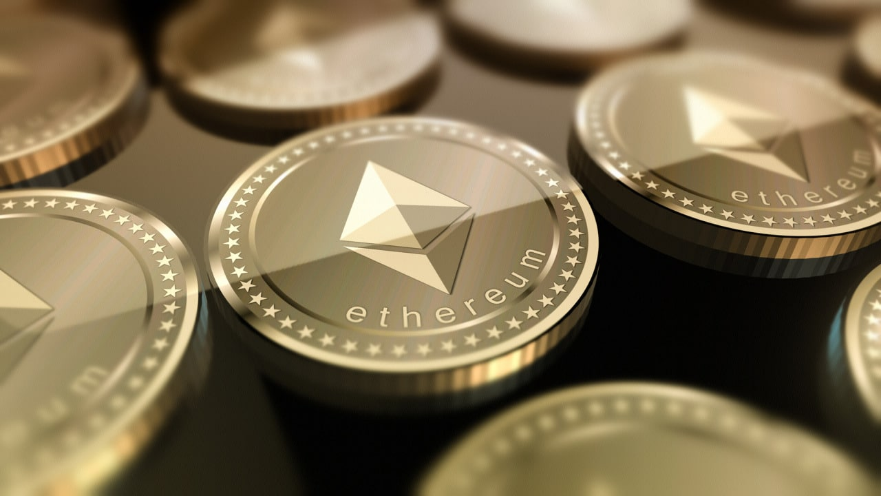 Buying Ethereum Guide Header Image