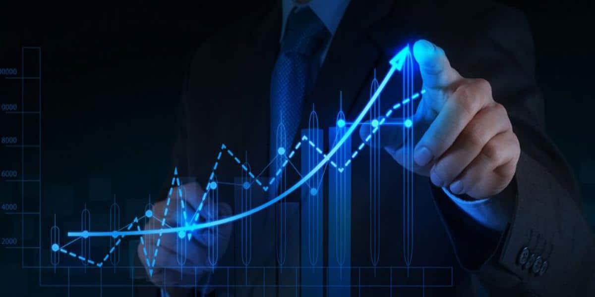Crypto Gambling Portal Header Image
