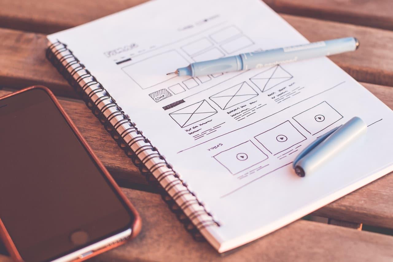 DIY Site Designer Header Image