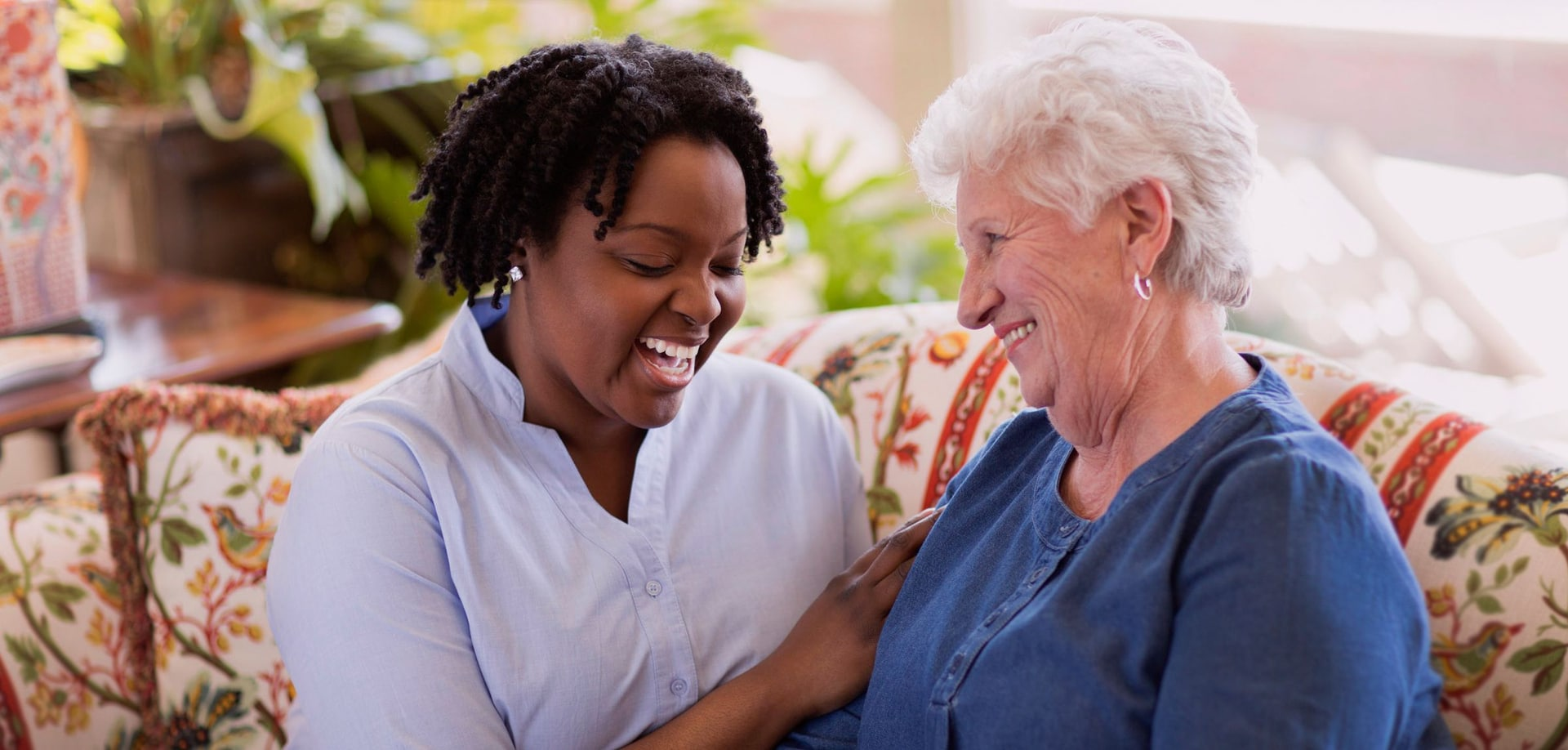 Elderly Care Tips Article Image