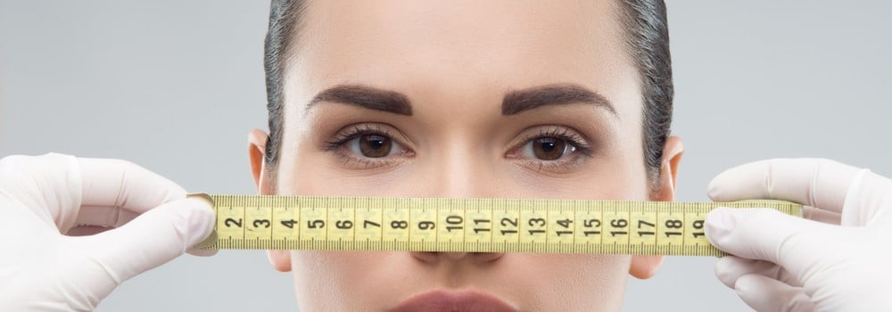 Face Reshaping Surgery Article Image
