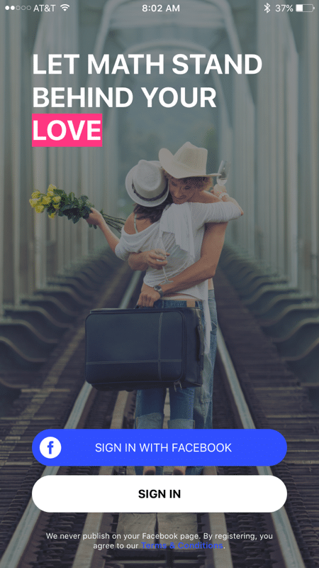 Hily Dating App Review Article Image 1