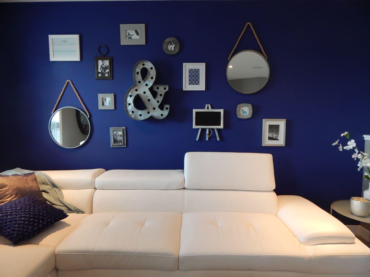 Home Interior Design Article Image