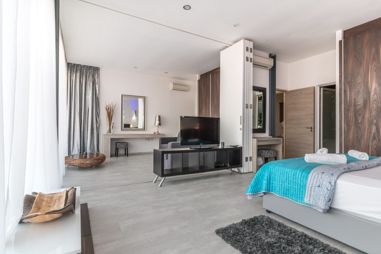 Home Interior Design Header Image