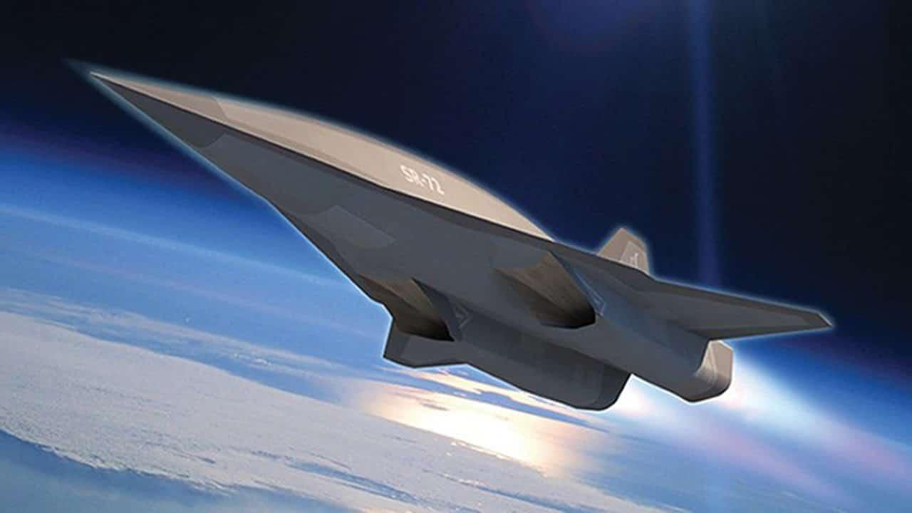 Is Hypersonic Flight A Near Reality?