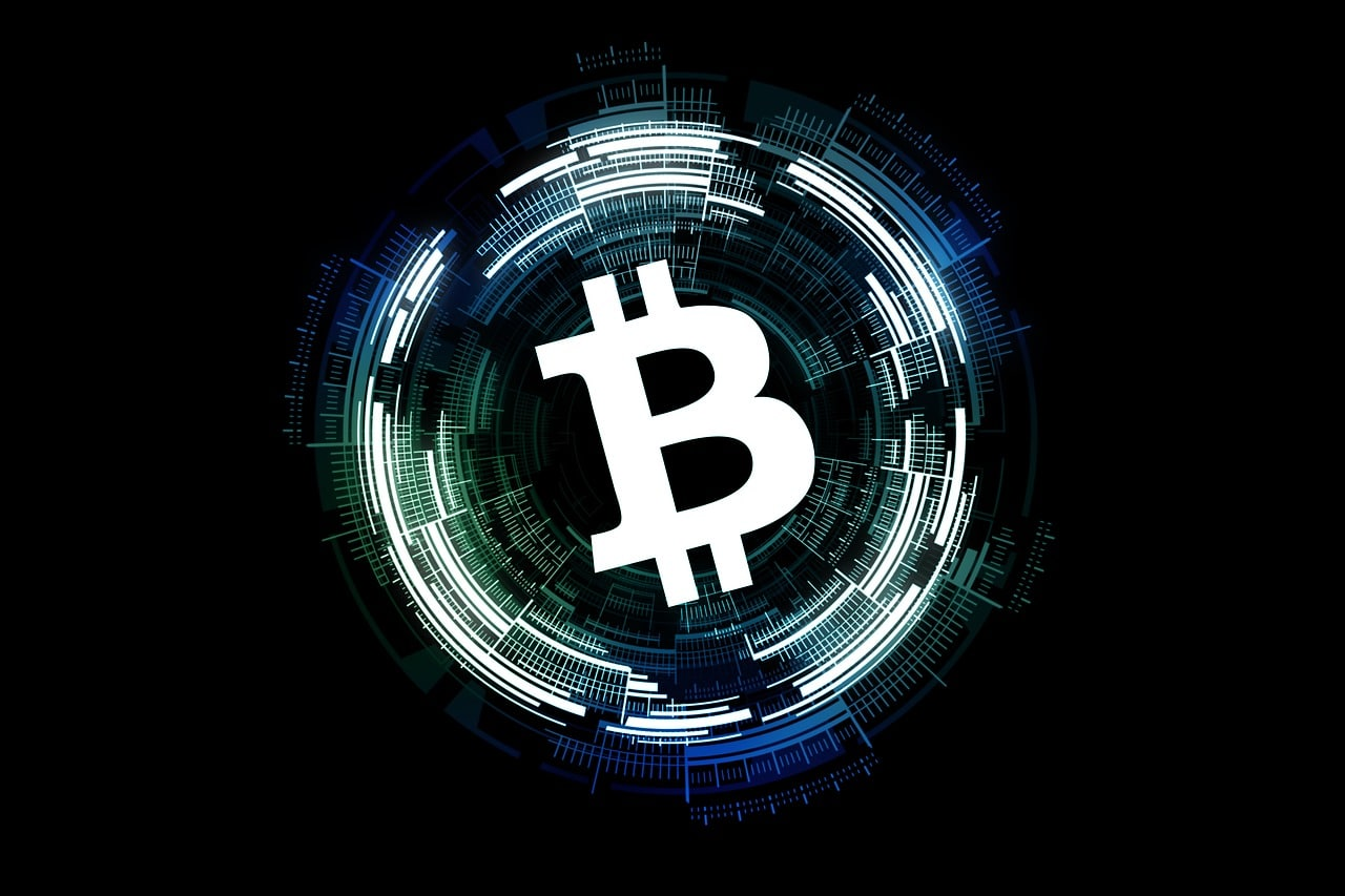 How Investing In Bitcoin Isn't That Different From Investing As Usual