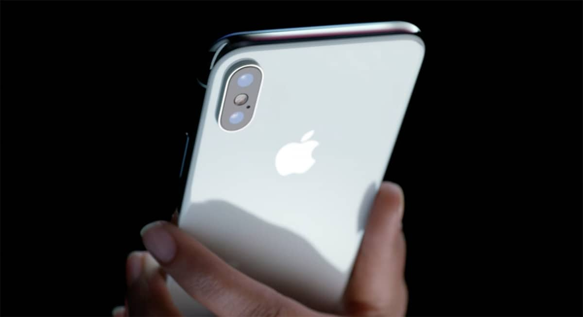iPhone X Apple Too Greedy Header Image