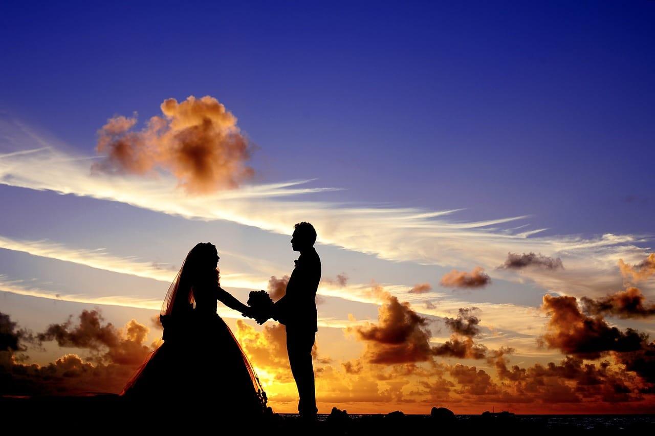 Planning Wedding Ceremony Header Image