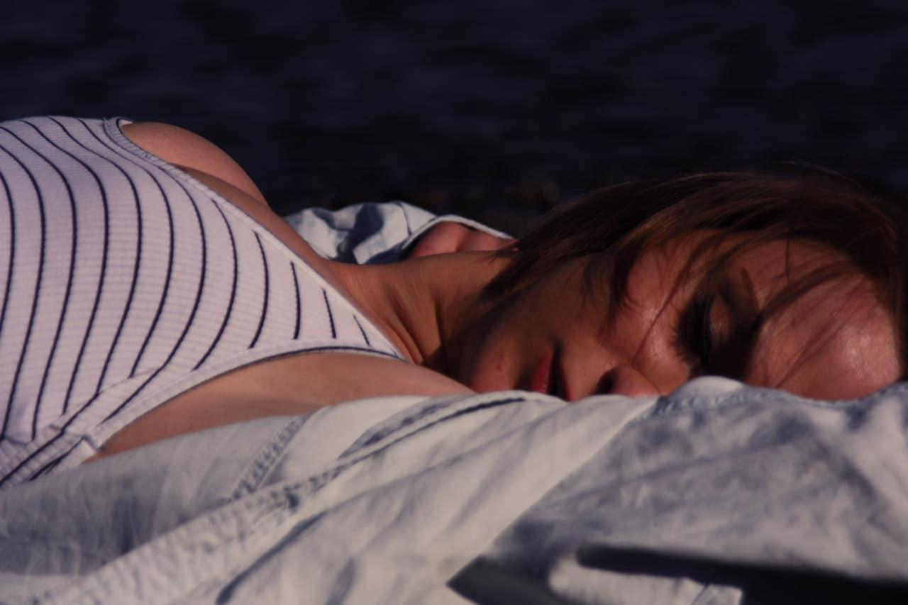 Quality Sleep Importance Article Image