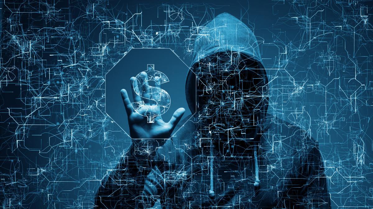 Safe Online Security Header Image