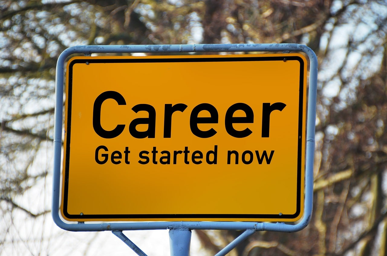 Think Box Career Article Image