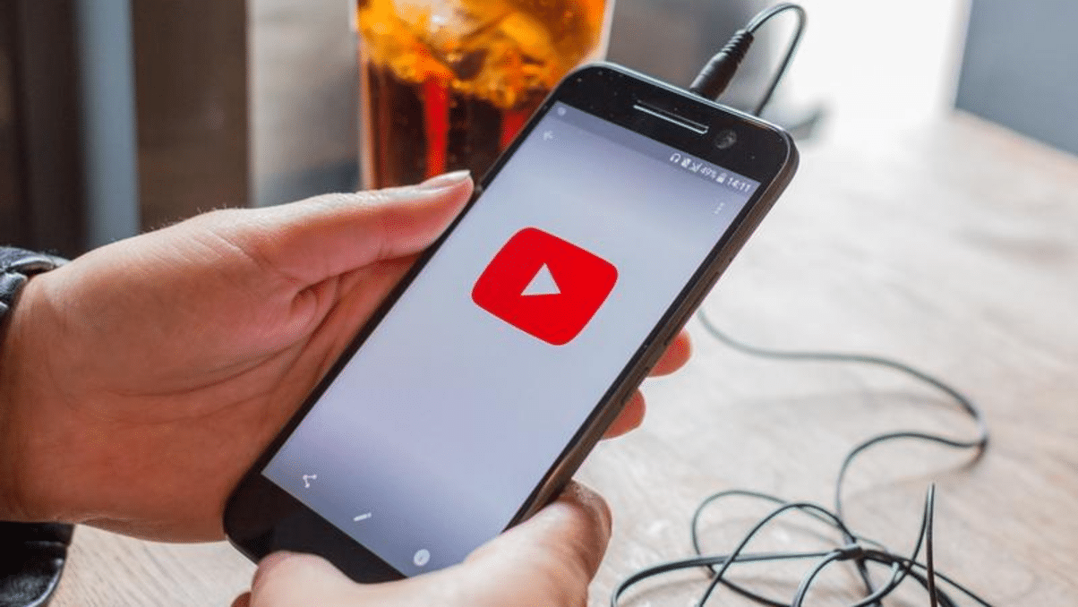 How To Choose The Best Video Converter
