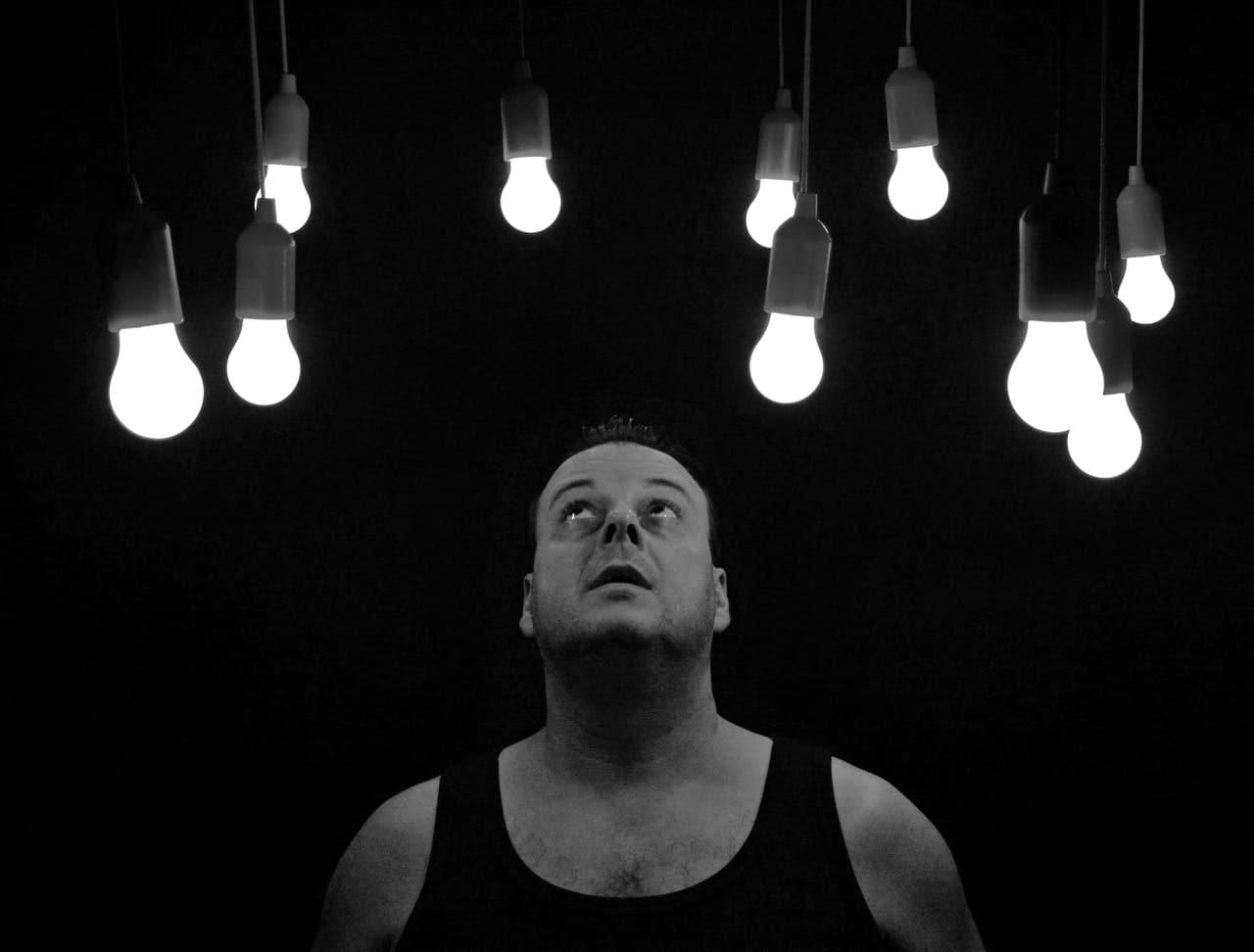 5 LED Lights Myths Article Image