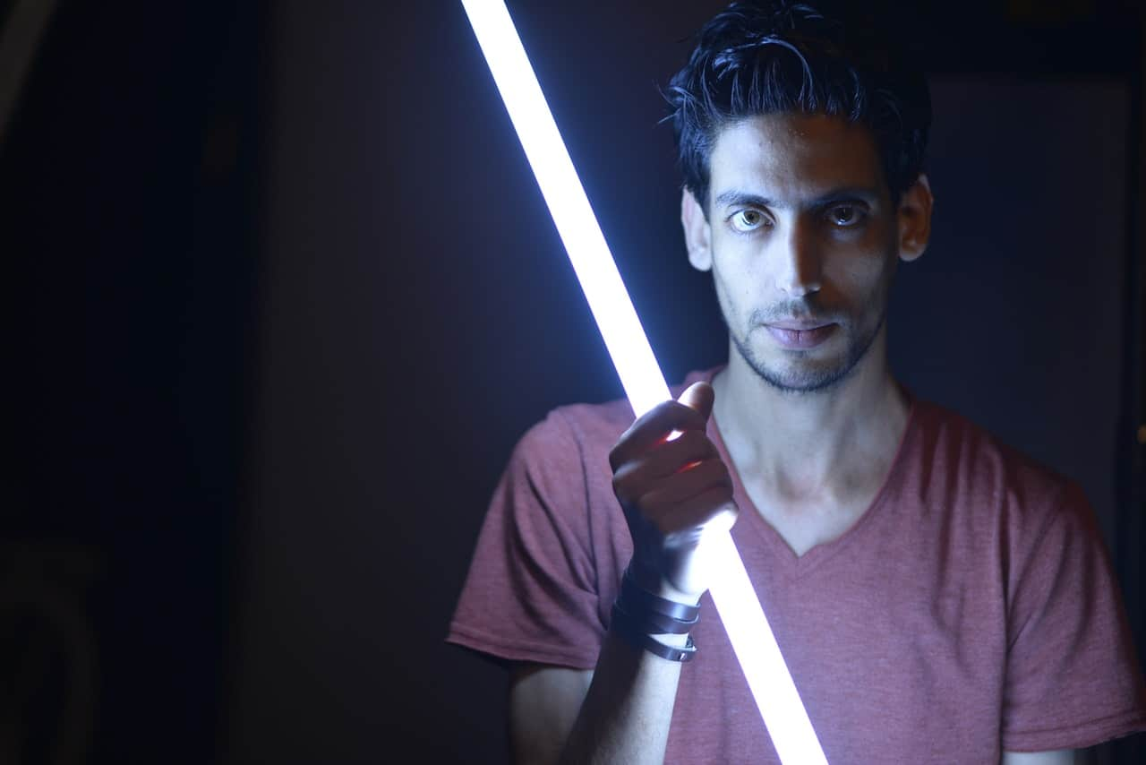 5 LED Lights Myths Header Image