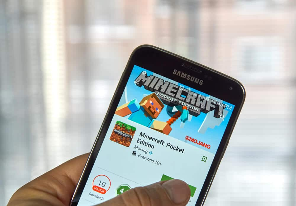 5 Best Multiplayer App Games For Your Smartphone