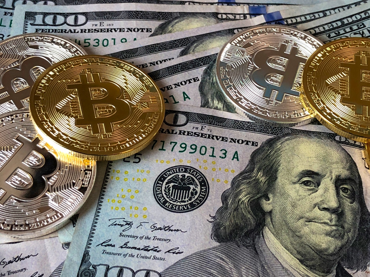 Bitcoin Saving Cryptosaver Article Image