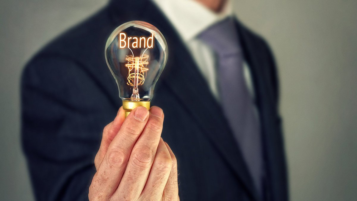Brand Extension Guide Header Image