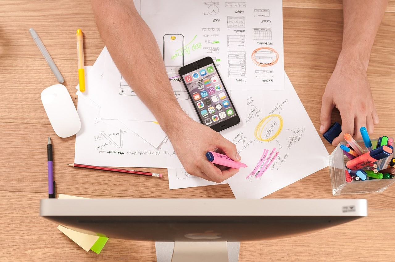 Want To Build An App? – 7 Things To Know First