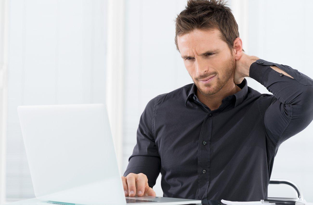 Business Loan Fees Header Image