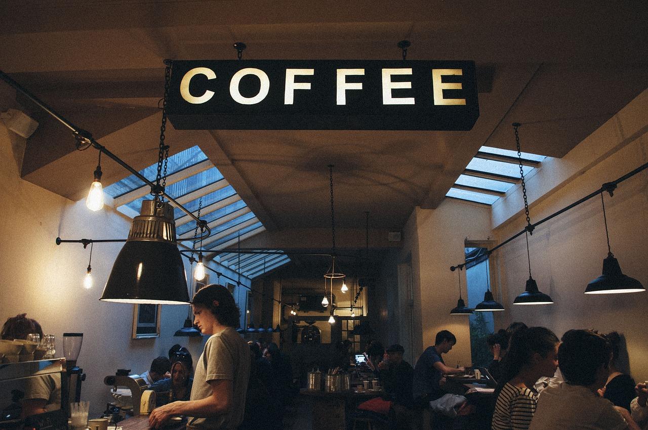 Customer Service Locally Article Image