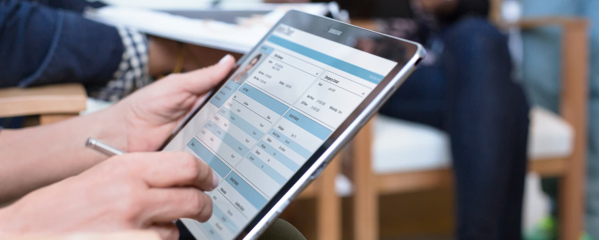 5 Tips For Choosing An EMR System For Your Practice
