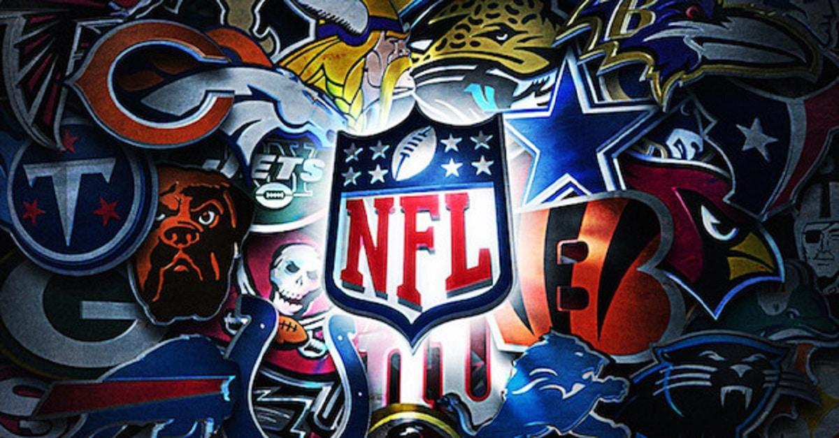 Fantasy Football Gaming Article Image