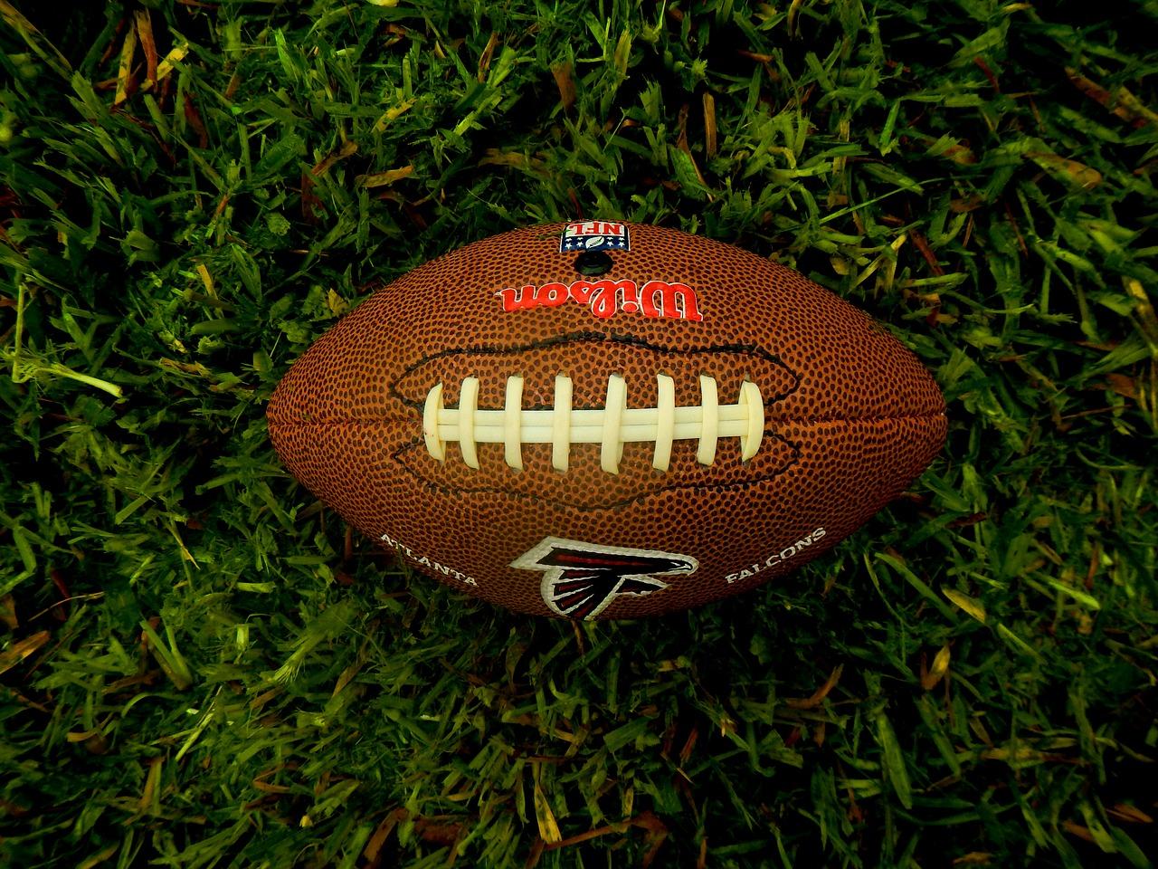 Fantasy Football Gaming Header Image