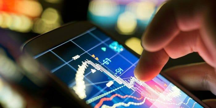 FinTech Business Pulse Header Image