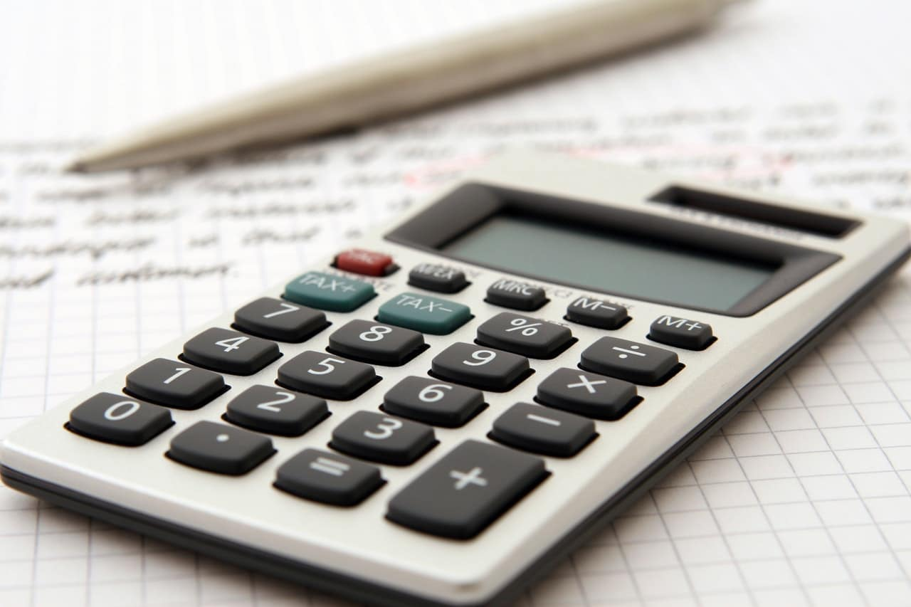 Common Mistakes New Yorkers Make On Tax Returns