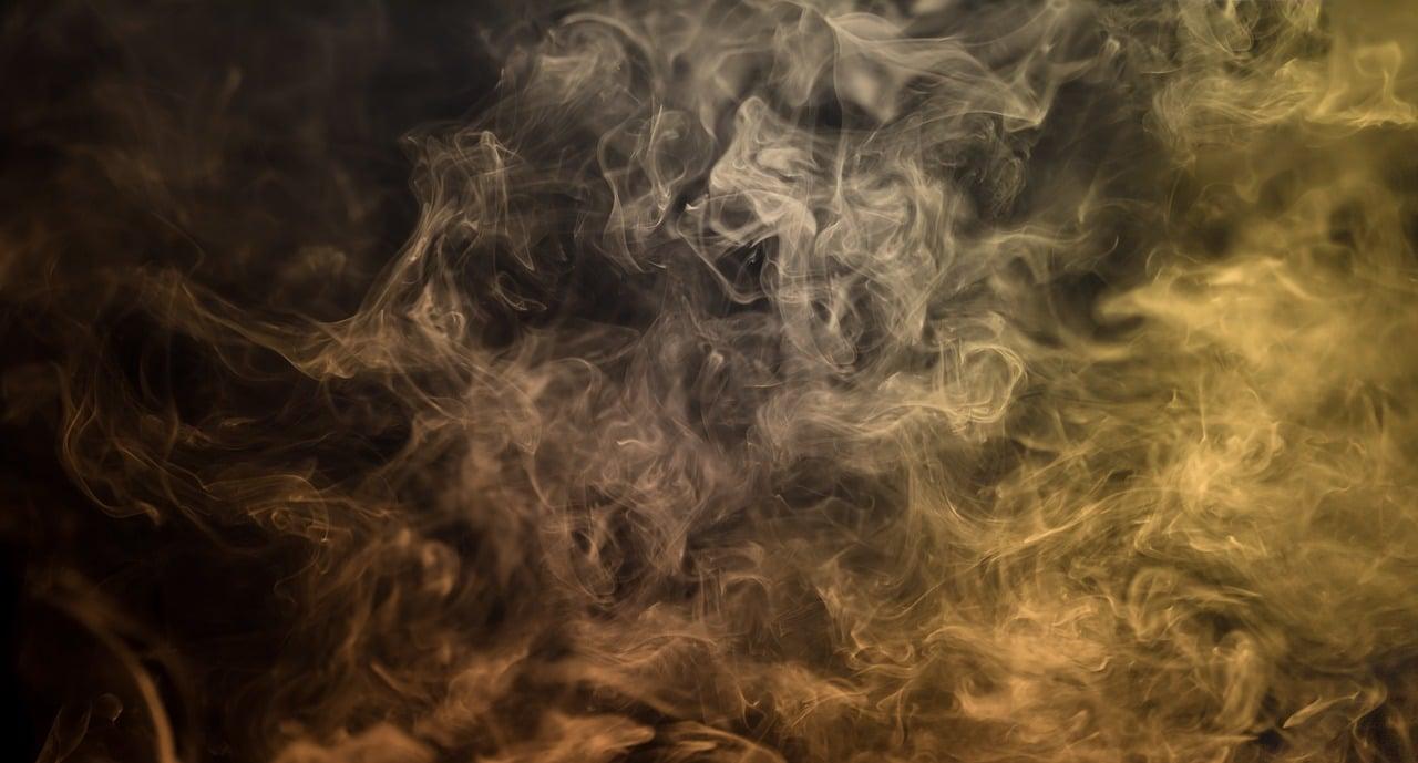 Smoke Shop Business Article Image