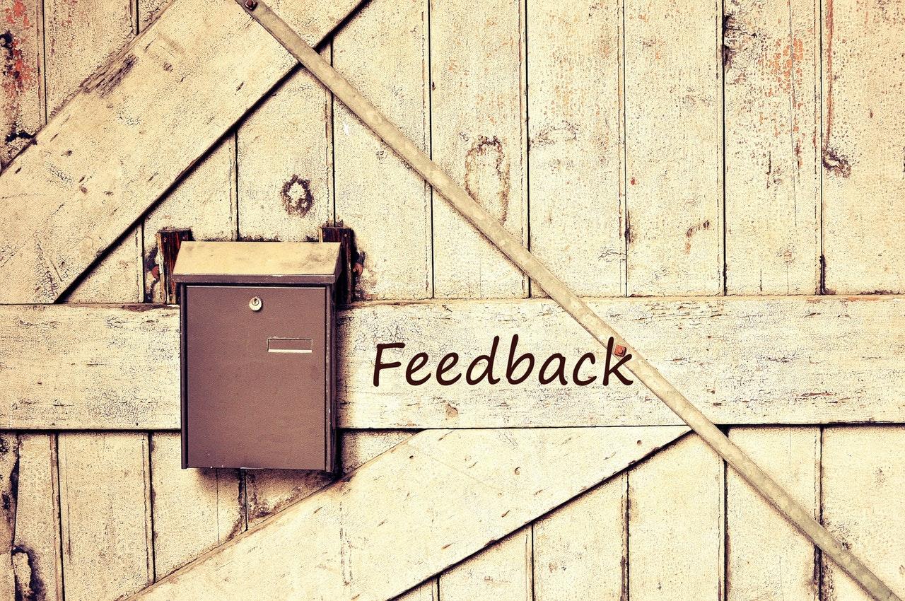 Ways Meet Customers Article Image