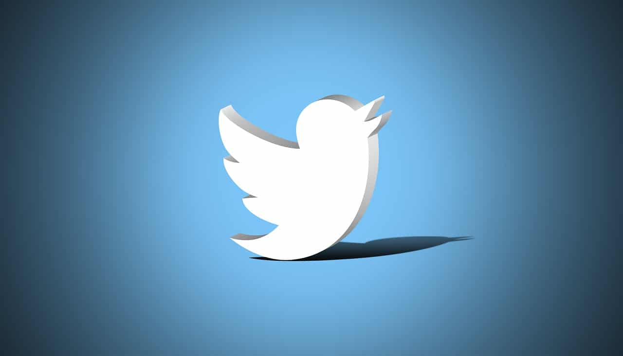 6 Shortcuts Twitter Article Image