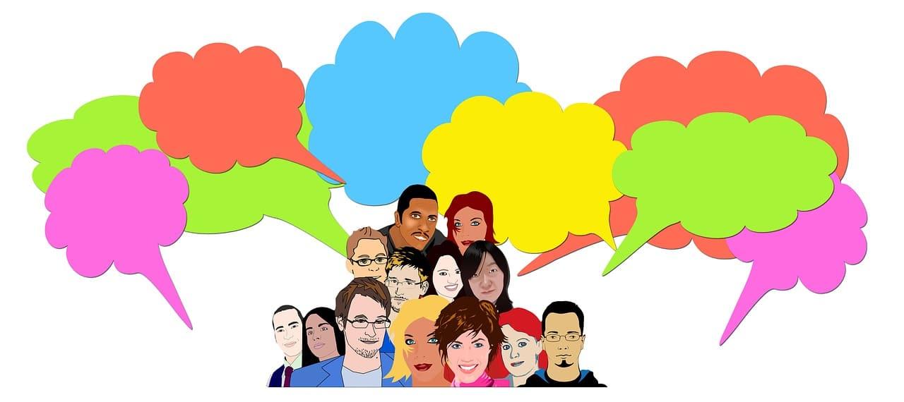 Benefits Influencer Marketing Article Image