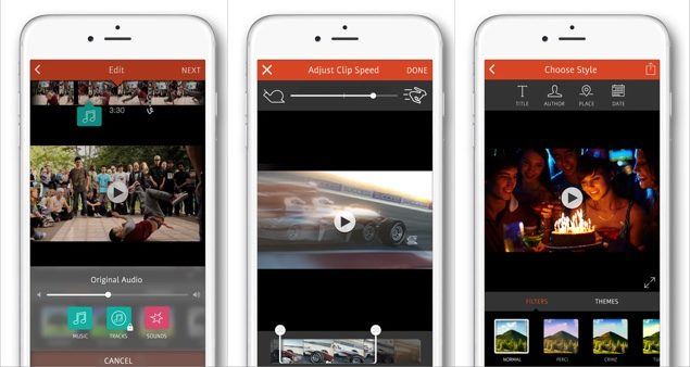 Create Slideshows Videoshop Article Image