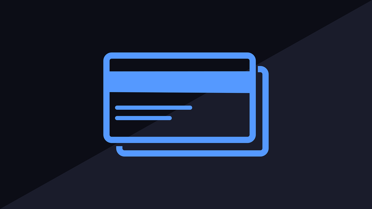 Credit Card Secure Article Image