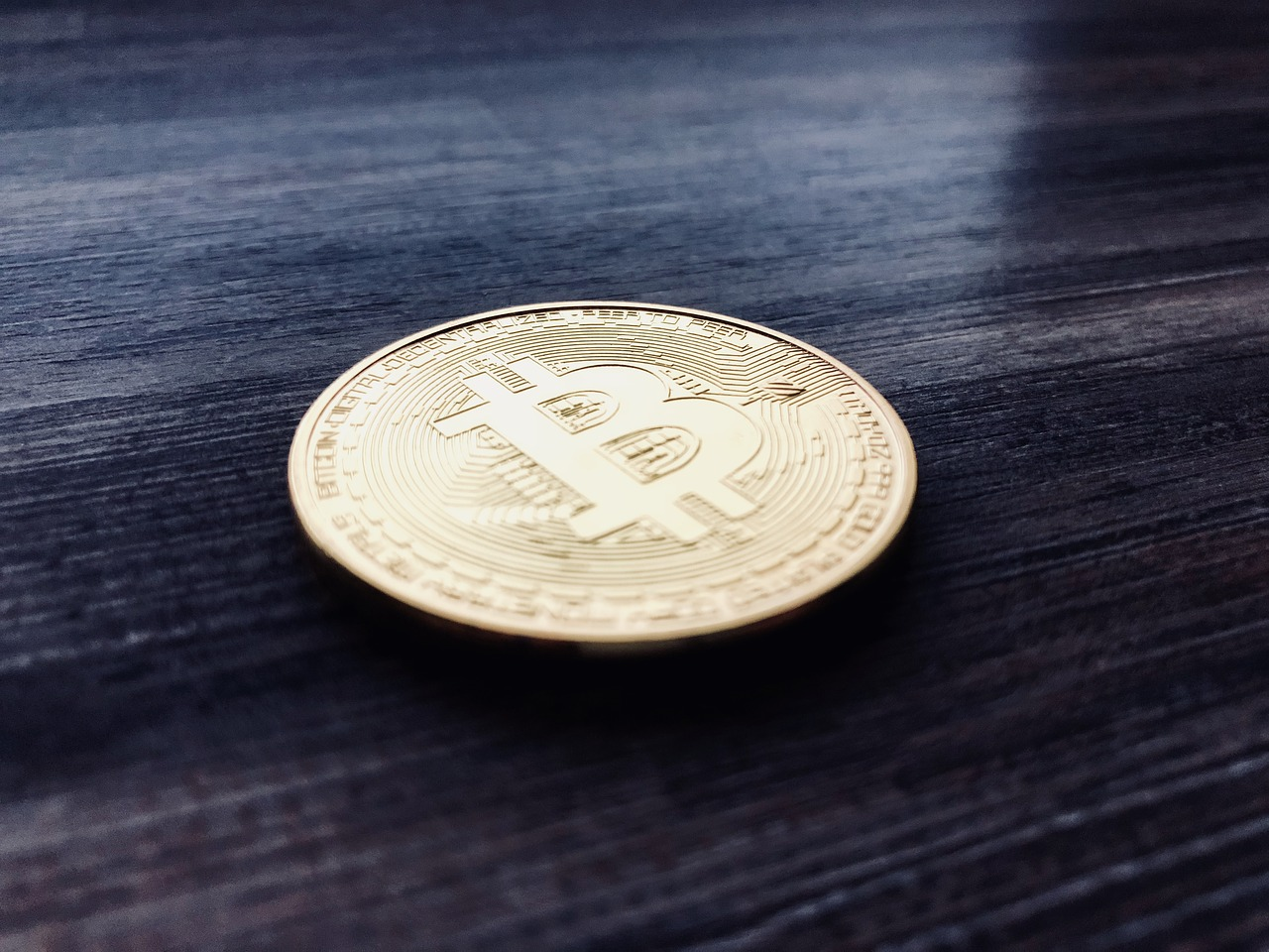 How To Start Investing In Cryptocurrencies With Small Capital