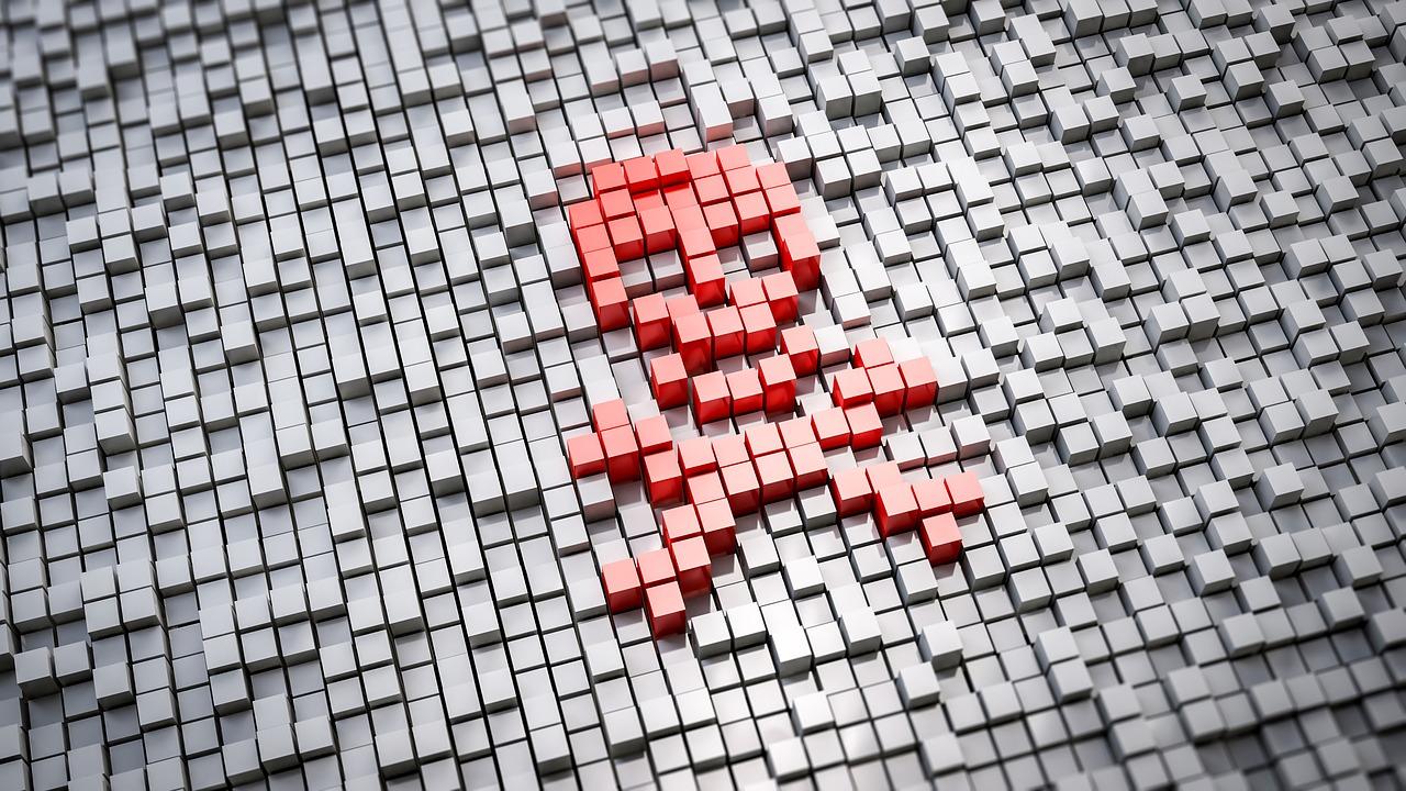 Digital Safety Tips Article Image