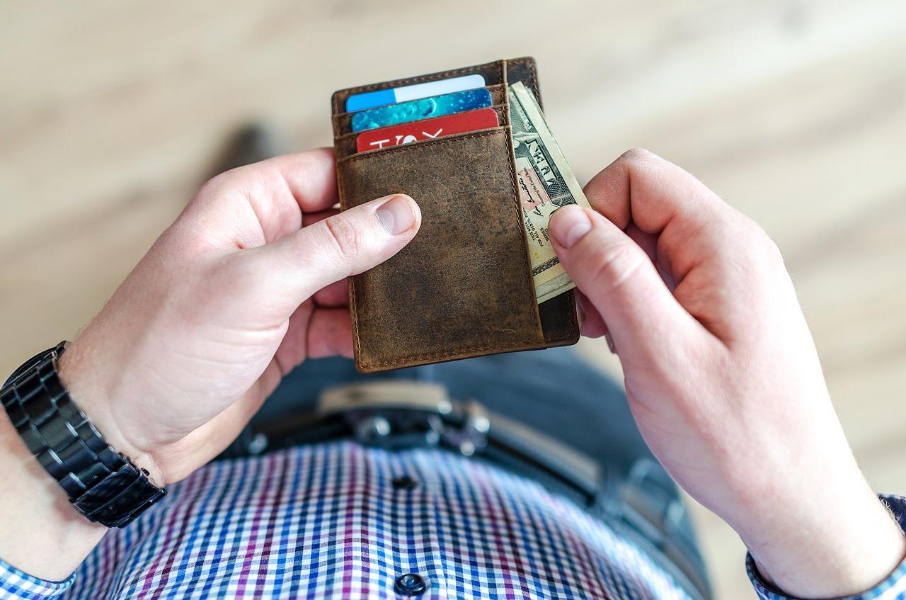 DIY Debt Guide Article Image