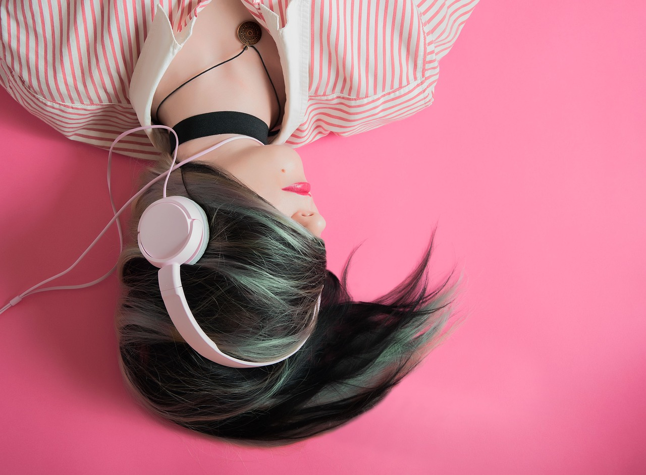 The Difference Between Flac Audio And Mp3