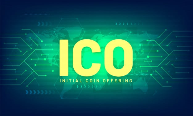 ICO Business Building Header Image