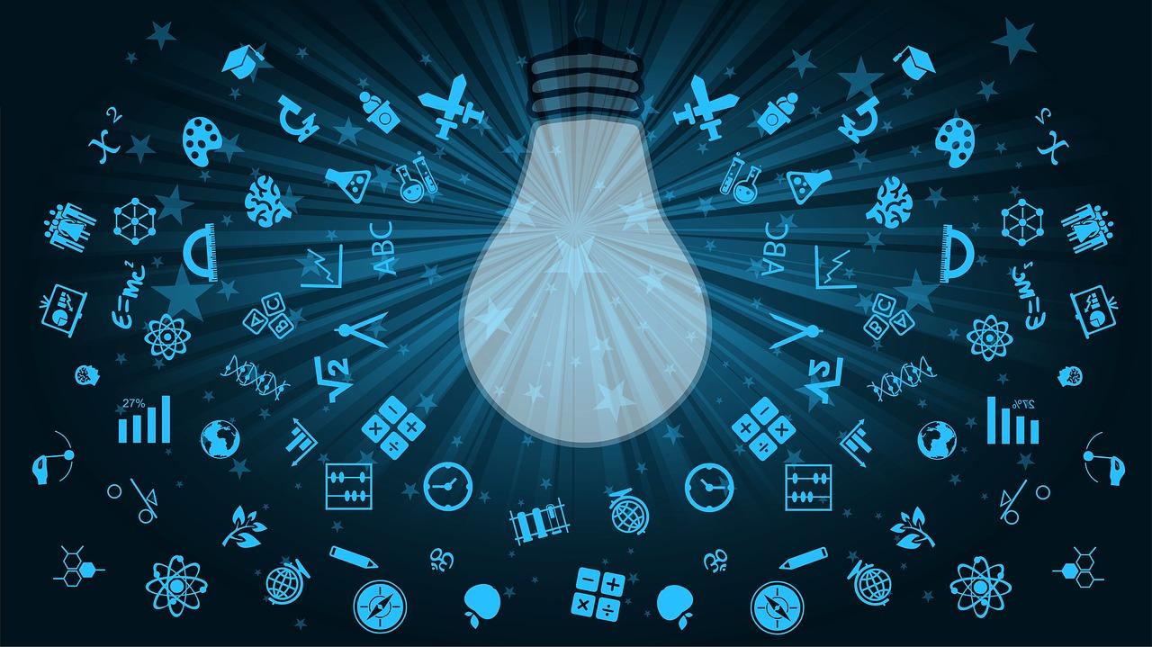 Information Technology Training Header Image