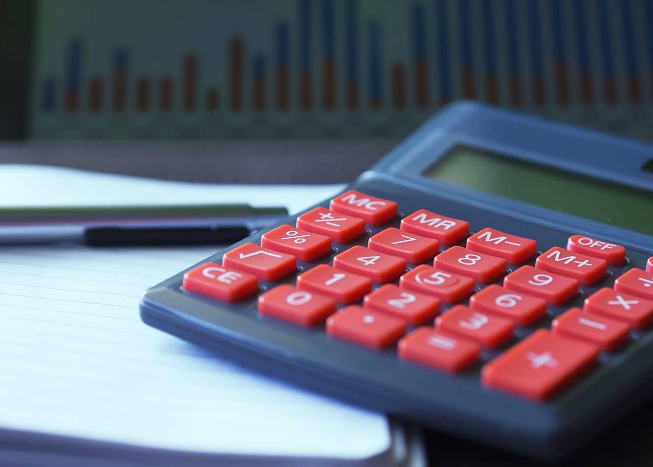 Online Term Policy Calculators Header Image